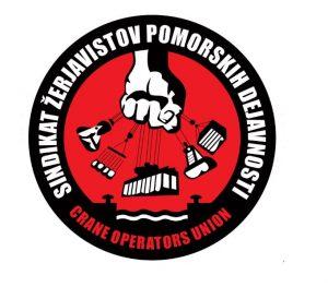 SŽPD Logo